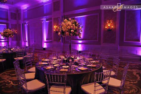 Superior Outdoor Event Lighting Ideas #3: Wedding-up-lighting-orlando-2.jpg