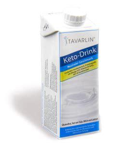 energy drink on keto home keto drink