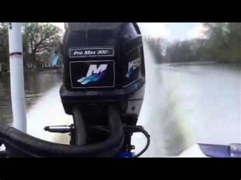 fast bass boat videos super fast bullet bass boat with 300x youtube
