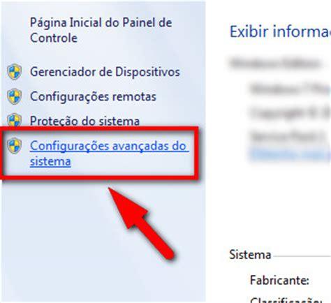 windows 10 no muestra imagenes en miniatura minitutorial como mostrar as miniaturas de imagens e