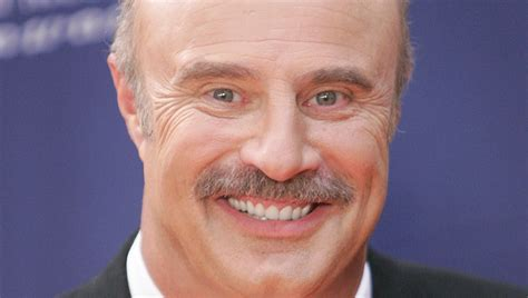 dr phil s topics sound the wendy williams show