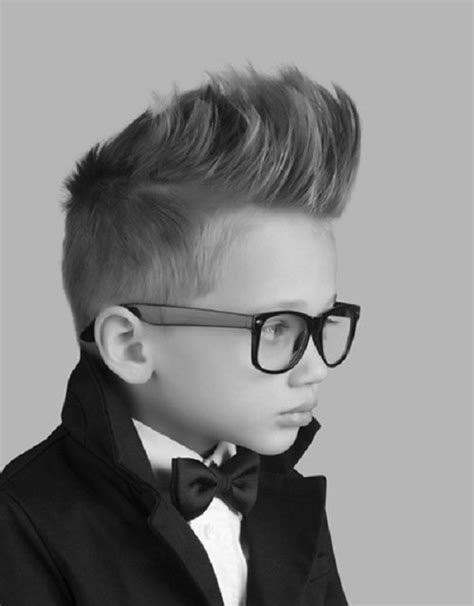boys hairstyles names 33 stylish boys haircuts for inspiration