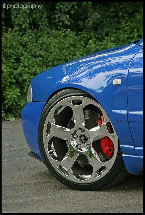 Lamborghini Gallardo Replica Wheels Audis On Lamborghini Gallardo Wheels Nick S Car