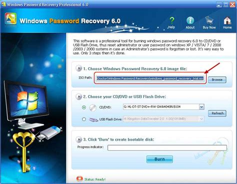 windows password reset deluxe windows password reset posted by monica westbrook alabama