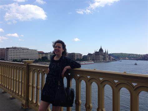 my house in budapest my house in budapest my hidden treasure chest stranger in a strange land the