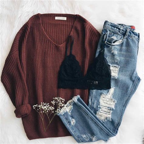 35 best images about cute outfits on pinterest rompers outfits tumblr be a cute girl summer pinterest flower