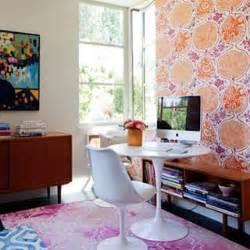 runder schreibtisch best 25 desk ideas on furniture