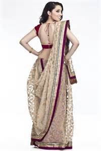 Gujarati Saree Draping Steps 17 Best Images About Art Fashion On Pinterest Actresses