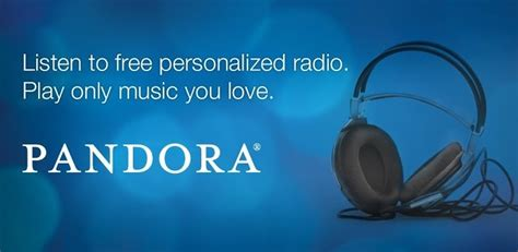pandora one free apk pandora radio apk v6 3 version free