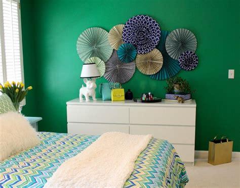 desain hiasan dinding kamar dari kertas desain kamar dari kertas kado halloween f