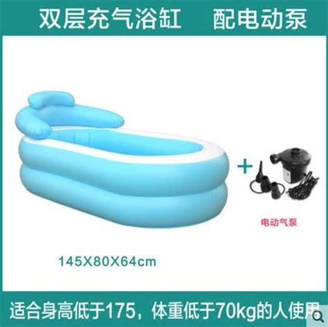 glaze master bathtub refinishing glaze master bathtub refinishing bathtubs soaking deep