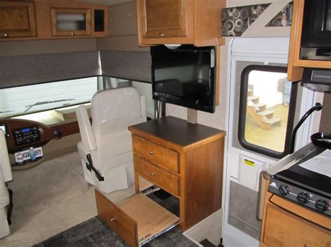 rv cabinets and furniture rv cabinets storage dave lj s rv furniture interiors