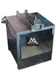 Mesin Perajang Rumput Murah mesin perajang keripik tempe harga murah cepat dan tipis