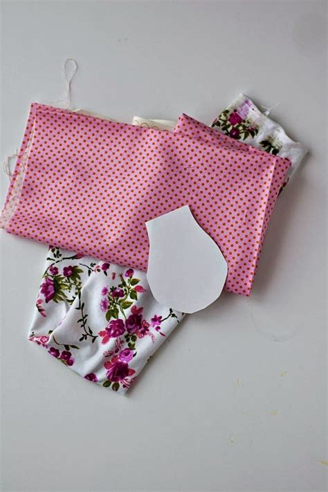 turban bow tutorial 17 best images about sewing on pinterest headband