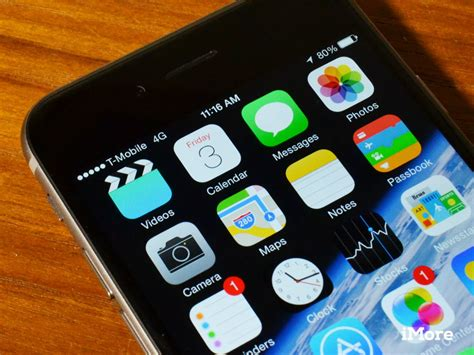 iphone 6 s lte support isn t quite enough for t mobile imore