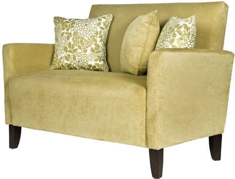 loveseats under 200 00 loveseats under 200 00 28 images great soft couches