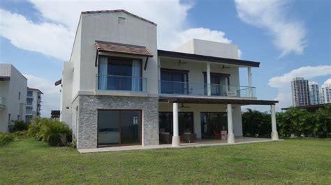 4 Bedroom Luxury Beachfront Home For Sale San Carlos Near House Realty Coronado