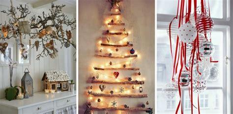 Schwedische Weihnachtsdeko by Weihnachtsschmuck Im Skandinavischen Stil 46 Ideen Wie