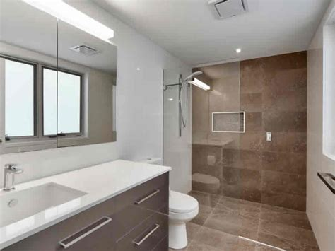 best bathroom installers looking for a leading bathroom renovation company