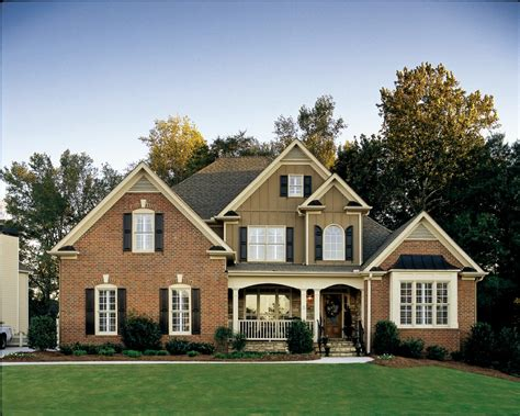 frank betz associates summerfield home plans and house plans by frank betz