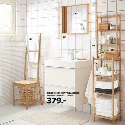 ikea 2015 catalogue 5 great ideas to steal for your home m 225 s de 25 ideas incre 237 bles sobre ikea 2015 en pinterest