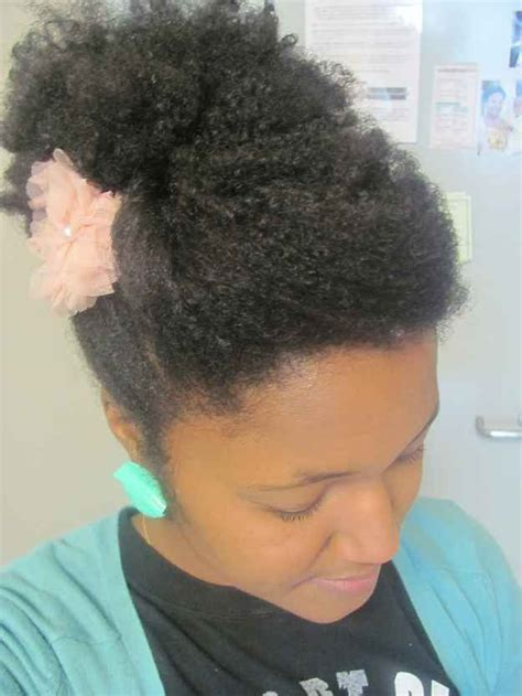 hairstyles for curly hair in humidity 20 natural hairstyles to combat summer heat and humidity