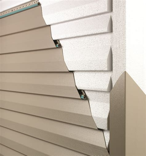 Which Is Better Vinyl Or Aluminum Leaters - vinyl siding styles and options builder magazine