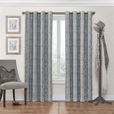 curtains eclipse thermalayer eclipse curtains savae org