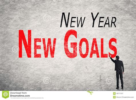 new year predictions 28 images new years goals new year new goals 28 images new year new goals