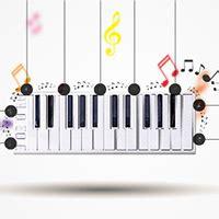 music prezibase