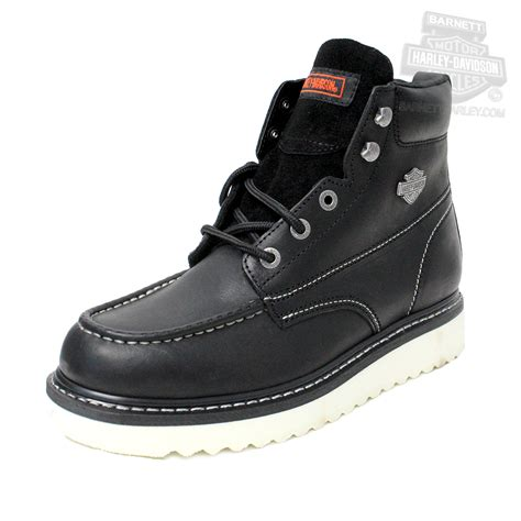 low cut work boots mens low cut work boots 28 images buy mens safety