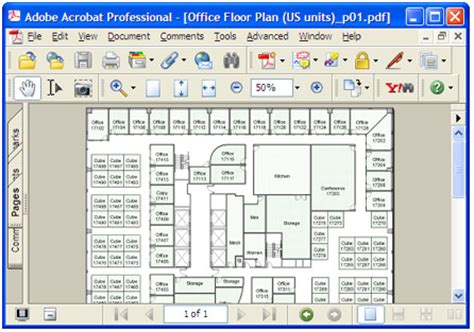 convert pdf to visio how to convert visio files to pdf with document converter