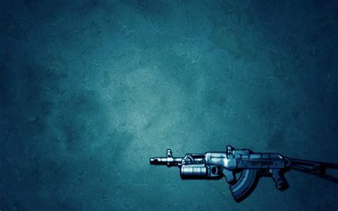 game gun wallpaper download call of duty advanced warfare codex