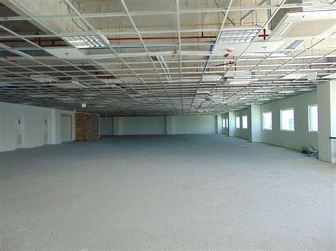 1500 square meters to square 1500 square meters to peza accredited office space for rent in mandaue city