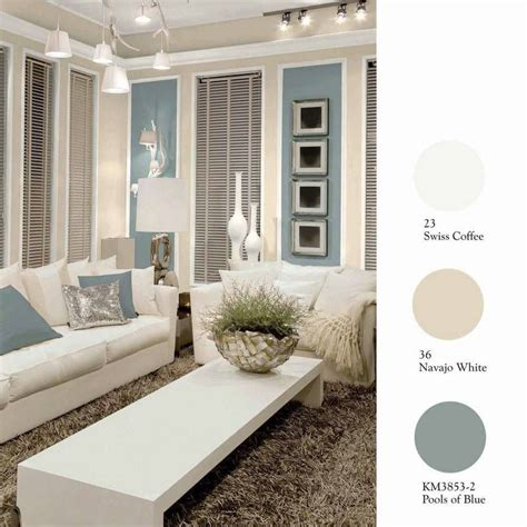 swiss coffee for ceilings kelly moore paints unveils new collection top color picks
