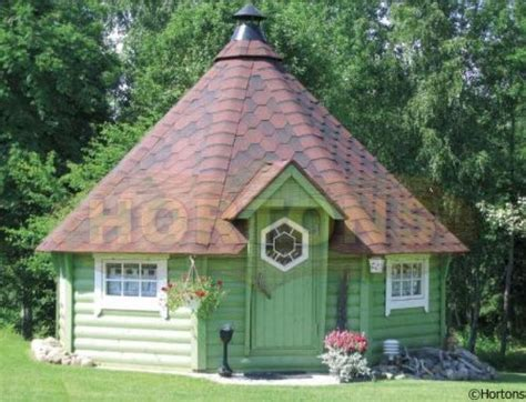 21 best images about bbq hut ideas on summer