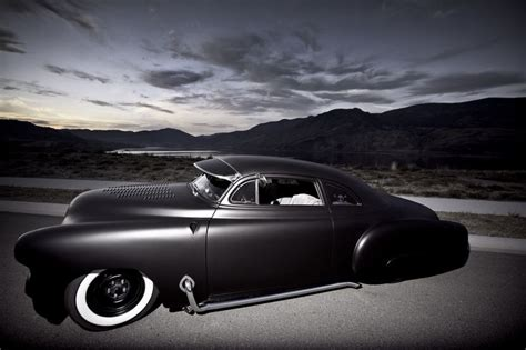 Cars Lead To More Auto by Custom 1950 Chevy Ledslead Rod Lowrider