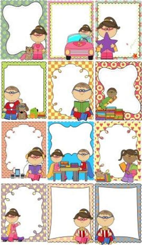 Supr Sticker Wisuda 14 best images about mio on george bernard