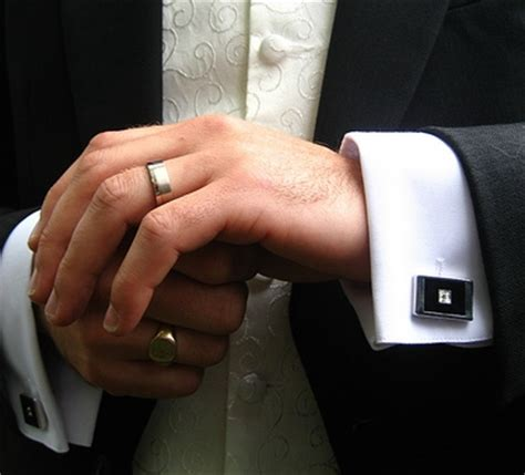 an engagement ring for men the mangagement ring