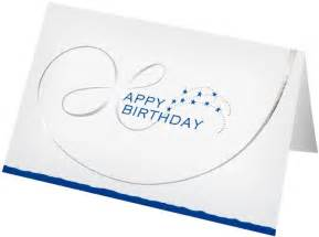 company birthday cards business birthday cards corporate bulk birthday cards