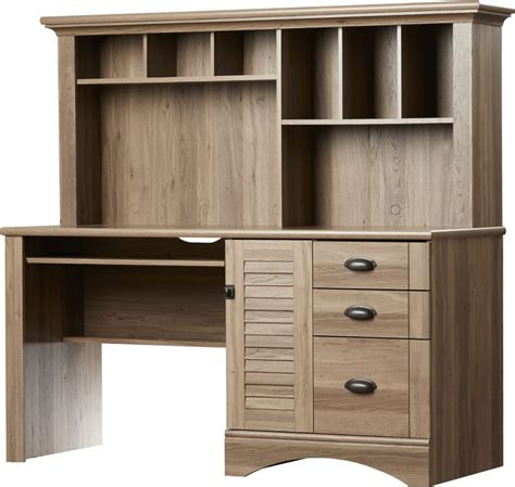 Hutch For A Desk Home Ideas