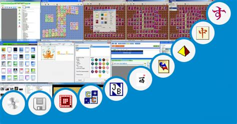 online tile layout design software tile layout design software free hiragana tiles and 89 more