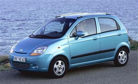 Matiz Auto by Chevrolet Matiz 2013 Simp 225 Tico Ahorrativo Y Econ 243 Mico
