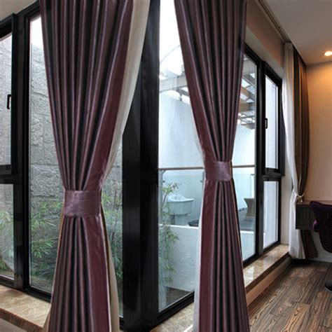 bedroom curtains blackout blackout excellent quality professional bedroom curtains