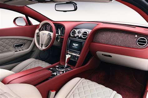 interni bentley wood no how about veneers in your bentley by