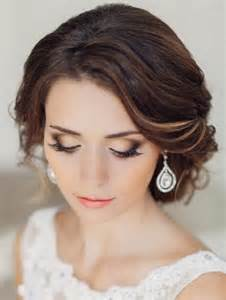 new hair styles 2015 latest bridal hairstyles 2015