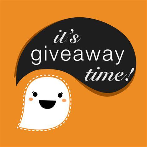 Free Books Giveaway - halloween spooktacular giveaway bestappsforkids com