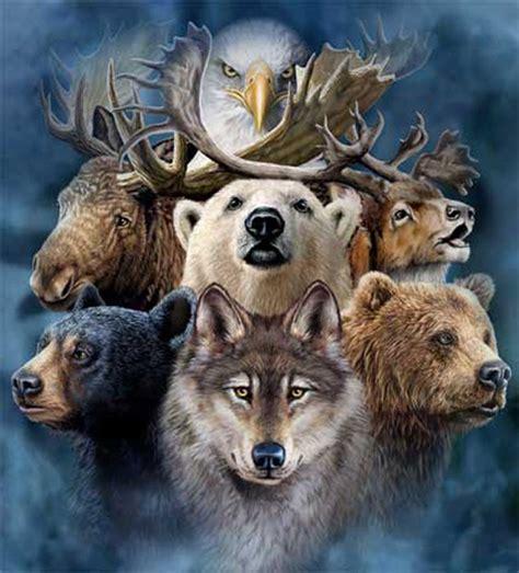 animals  spirits  souls biblebro