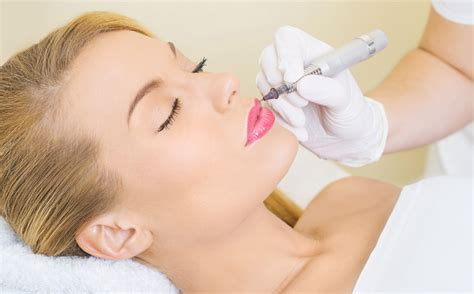 artistry of permatech permanent makeup training