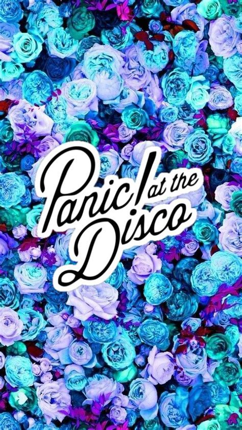 panic   disco wallpapers gallery